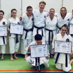 Builth Wells Dojo